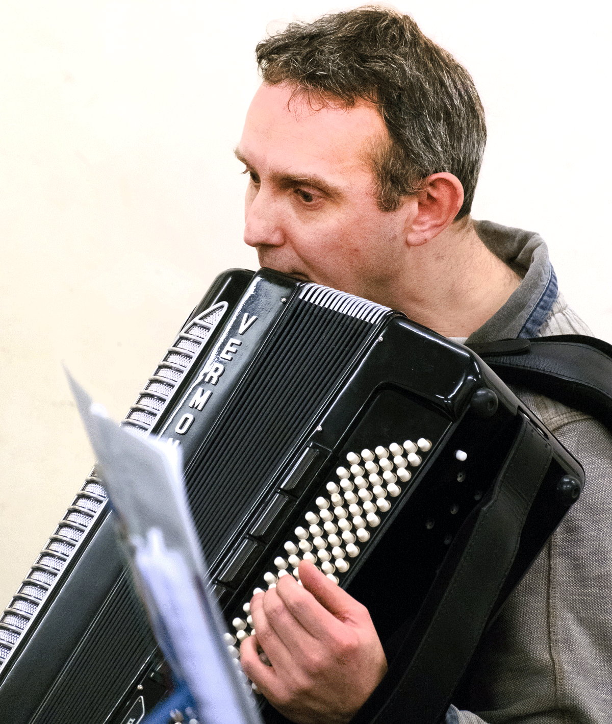 accordion 2